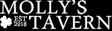 Molly's Tavern